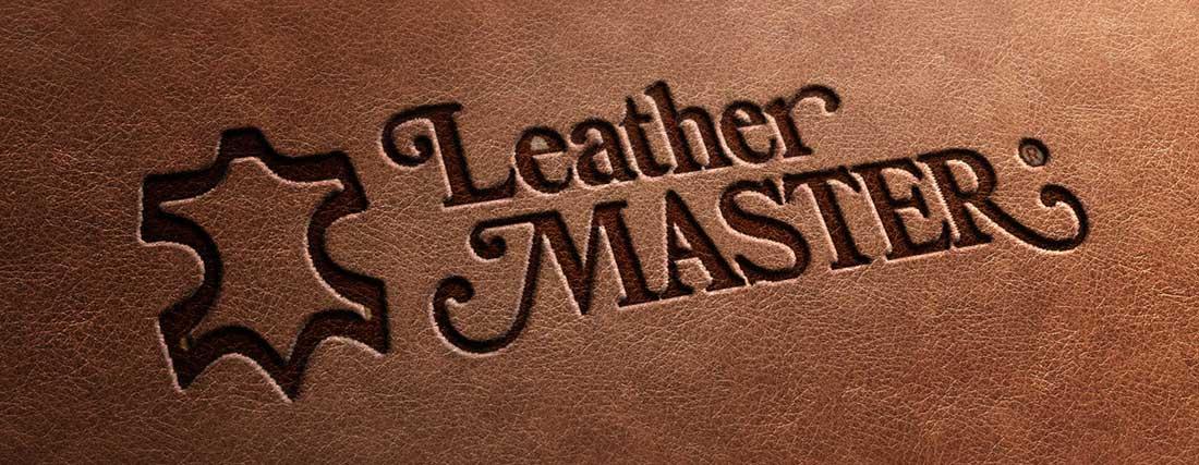 Leathermaster