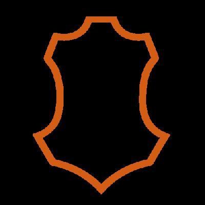 Ledur Icon
